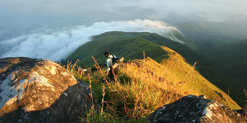 Neelimala Wayanad Kerala