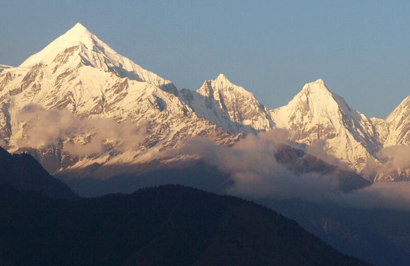 Panchachuli-base-camp-kuari-pass-trek