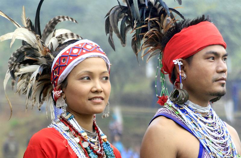 Imphal Manipur India