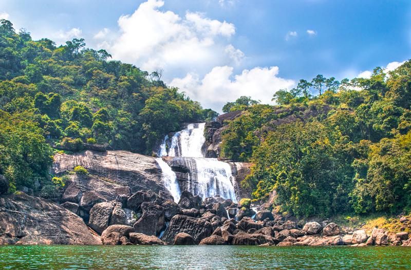 Trunelveli Tamilnadu India