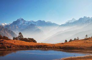 kuari-pass-trek-india-tour