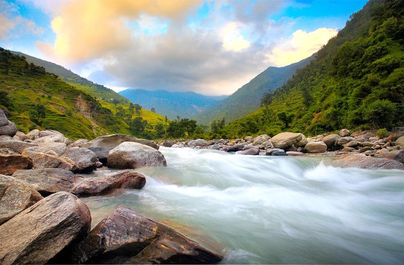 kuari-pass-trekking-india-tour