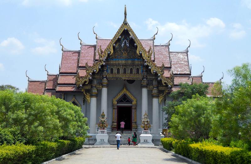 bodhgaya-temple-bihar