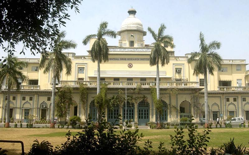 chattar-manzil-lucknow Uttar Pradesh India