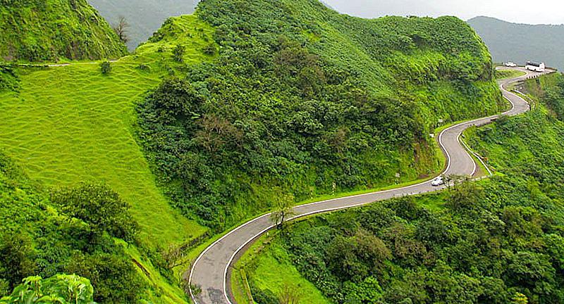 forest-of-lonar-maharashtra
