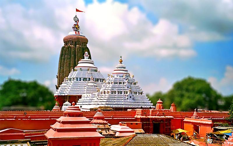 jagannath-temple-orissa