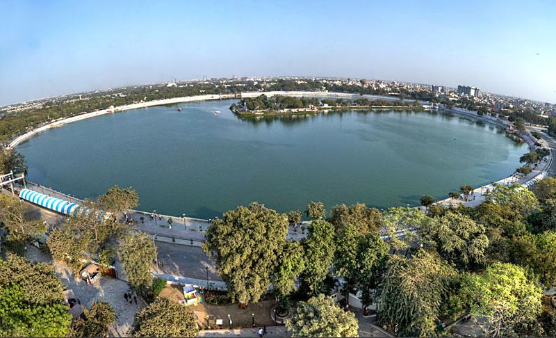 kankaria-lakefront-ahmedabad