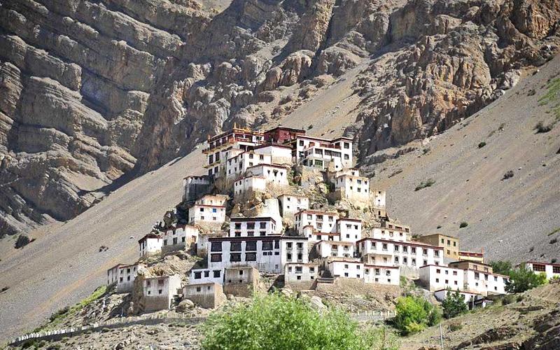 kaza-pass-lhalung-valley-himachal-pradesh