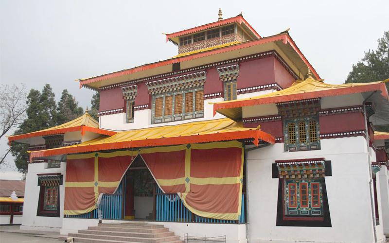 lachung-monastery-yumthang-sikkim