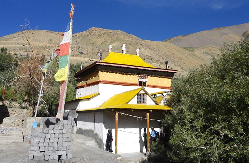 lhalung-monastery-spiti-valley-himachal-pradesh