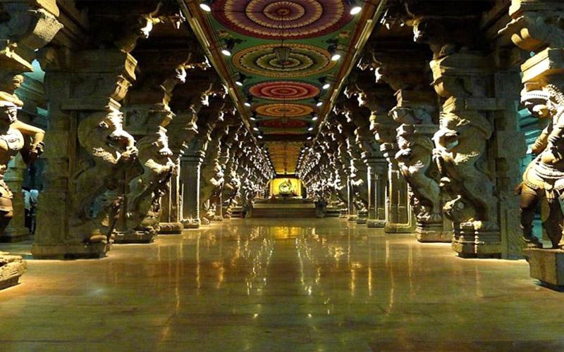 meenakshi-temple-koil-madurai