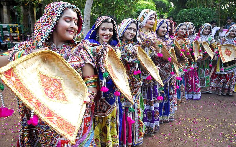 navratri-festival-in-ahmedabad