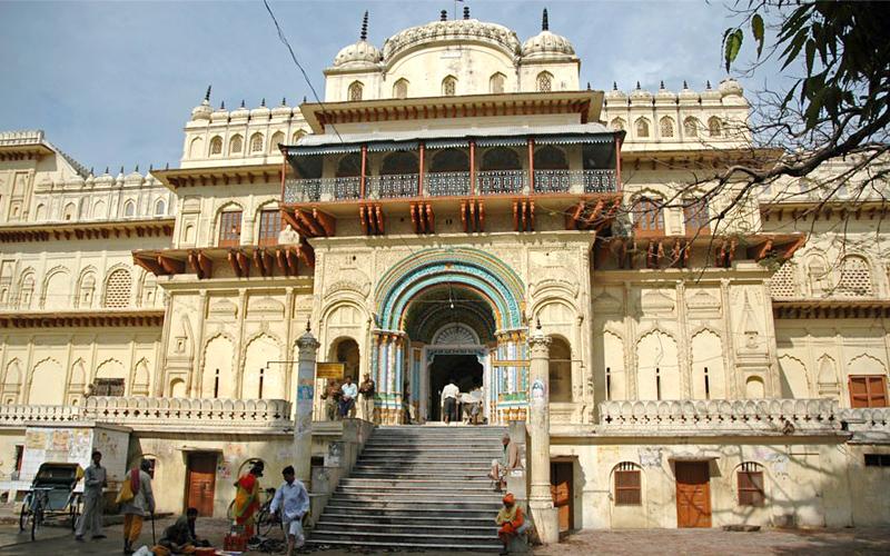 ram-janki-temple-ayodhya