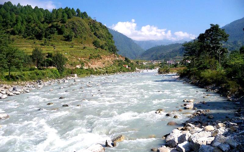 sarayu-river-ayodhya