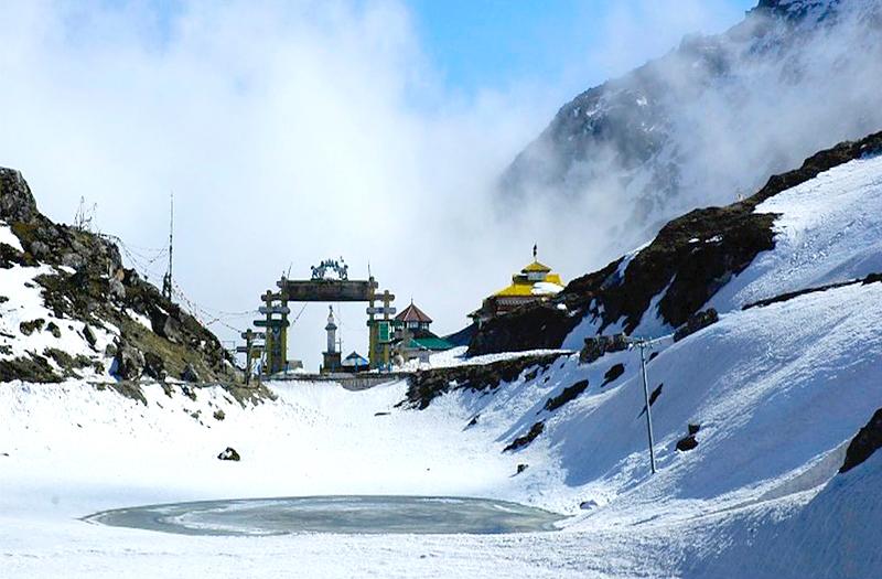 Sela-Pass-Tawang-Arunachal-Pradesh-1