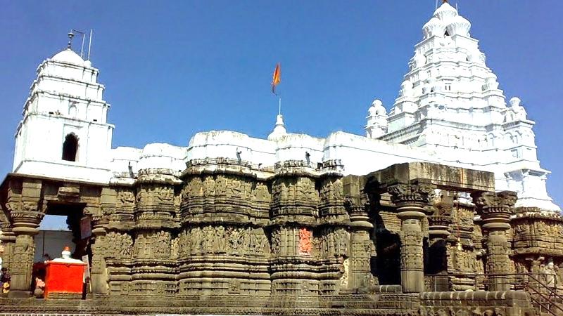 shiva-temple-maharashtra