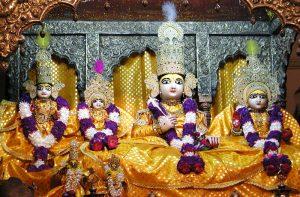 shree-ram-janmabhoomi-temple-ayodhya-india
