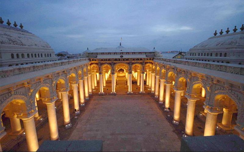 thirumalai-nayak-palace-madurai