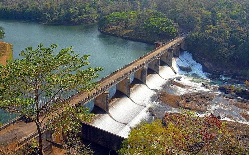 vaigai-river-at-madurai