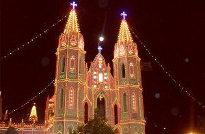 velankanni-church-tuticorin-tamil-nadu