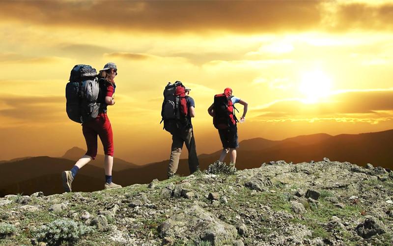 borasu-pass-trekking