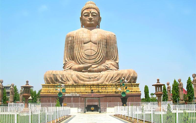 buddha-temple