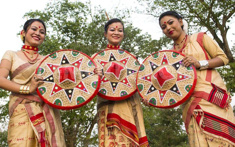 traditional-dress-of-orissa