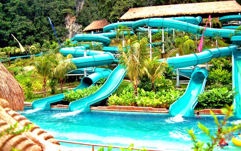 waterpark-at-madurai