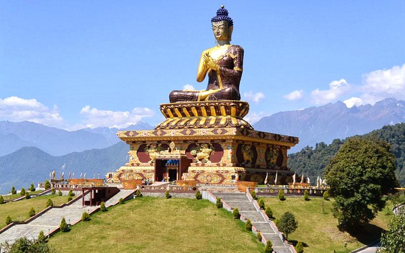 buddh-temple-at-gangtok