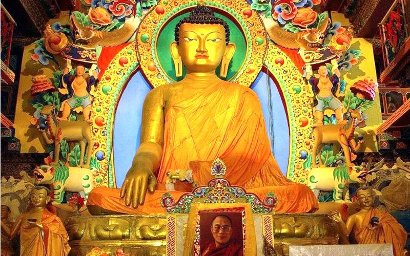 buddha-monestery-tawang