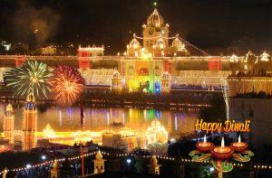 diwali-at-golden-temple-amritsar-india