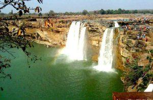 indravati-national-park-jagdalpur-chhattisgarh