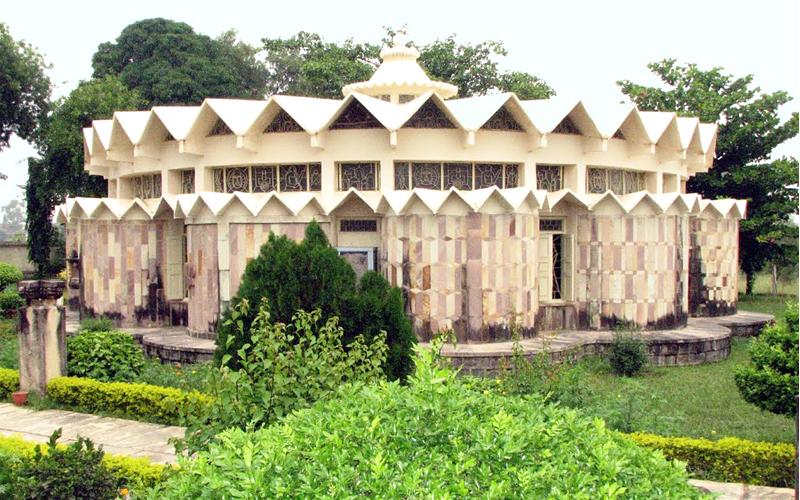jain-museum-khajuraho