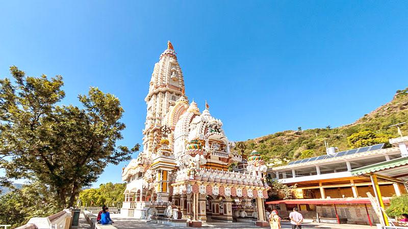 jatoli-shiv-temple-around-solan-hills-in-himachal-pradesh