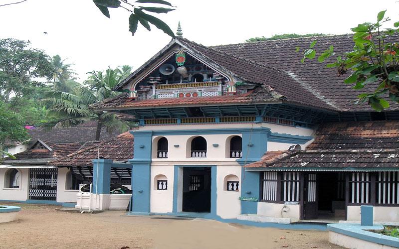 juma-masjid-minicoy