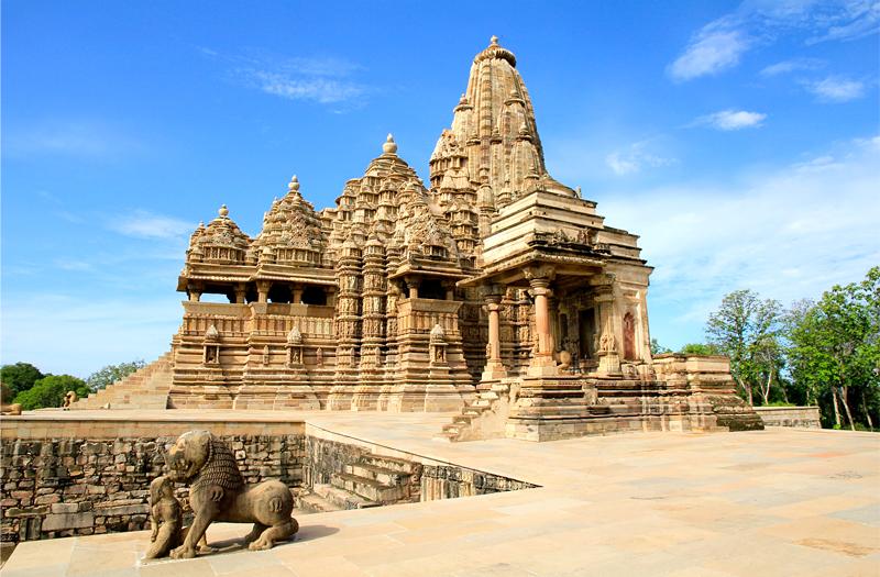khajuraho-temple-madhya-pradesh
