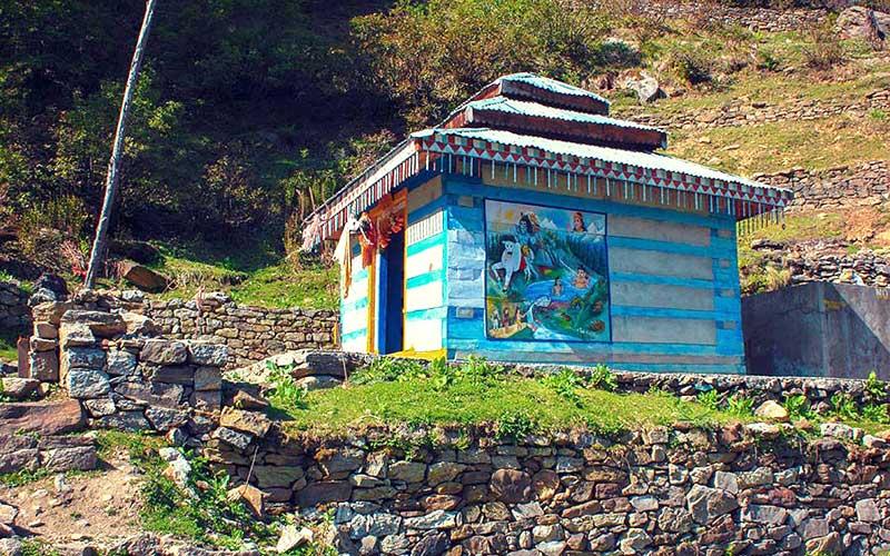 kheerganga-temple-himachal-pradesh