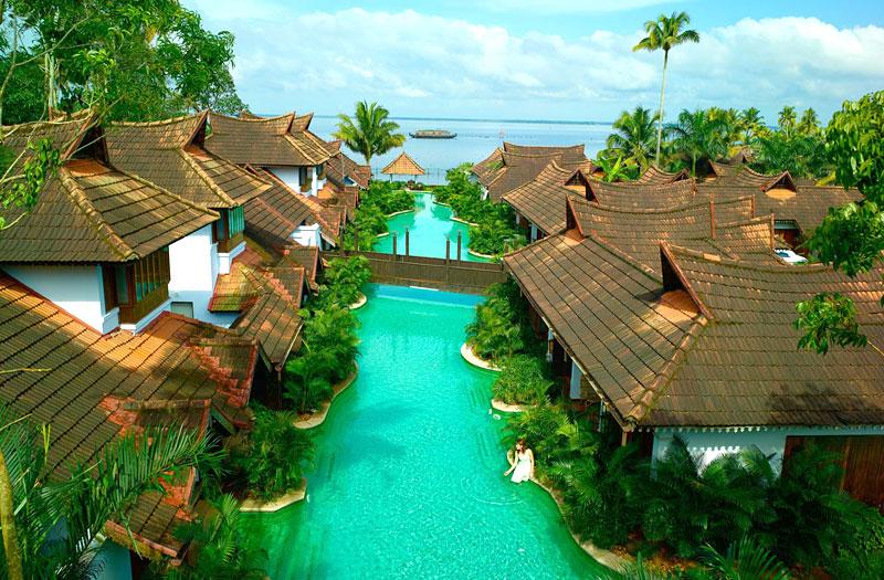 kumarakom-beach-resort-kerala