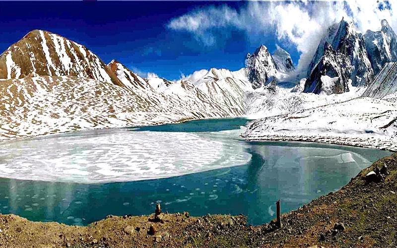 lakes-at-gangtok-sikkim