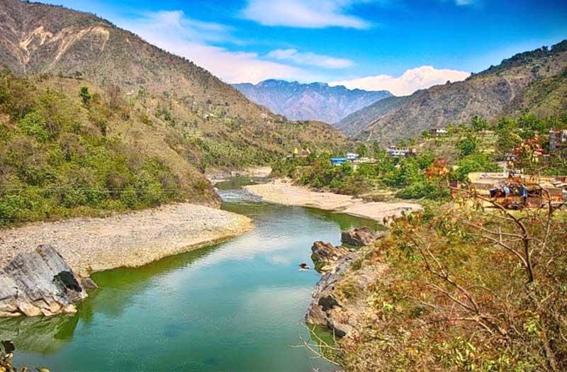 malana-kasol-himachal-pradesh