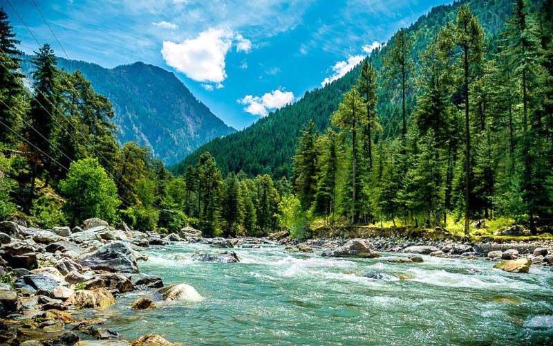 parvati-river-kasol-himachal