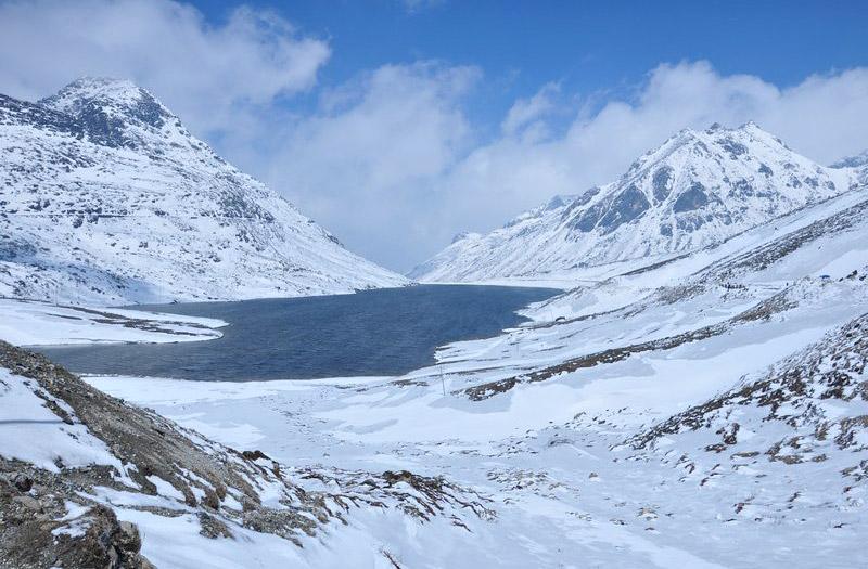 sela-pass-tawang-arunachal-pradesh