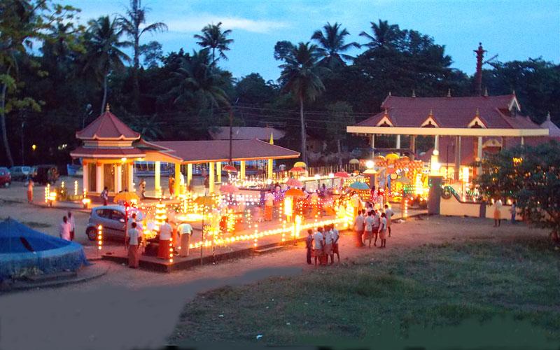 sree-kumaramangalam-temple