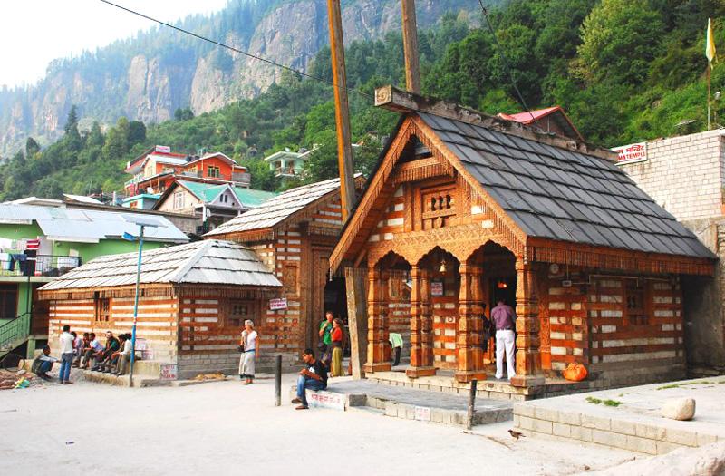 vashisht-temple-himachal-pradesh