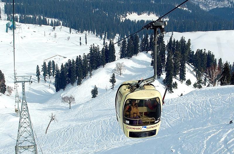 cable-car-ride-parwanoo-himachal-pradesh