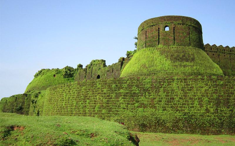 fort-of-gokarna