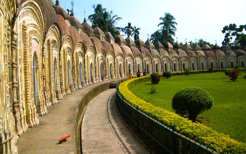 108-shiva-temple-ambika-kalna