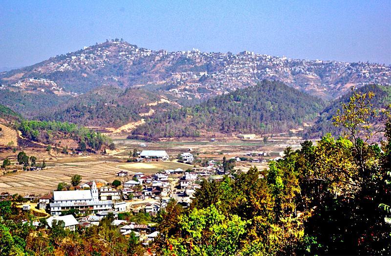 aizawlmizoramindia