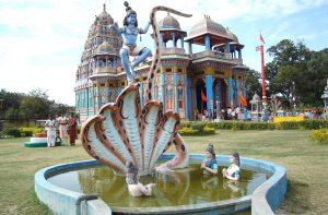 balajipuram-temple-betul-maheshwar-madhya-pradesh