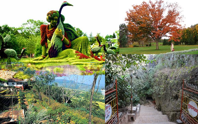 botanical-garden-panhala-maharashtra